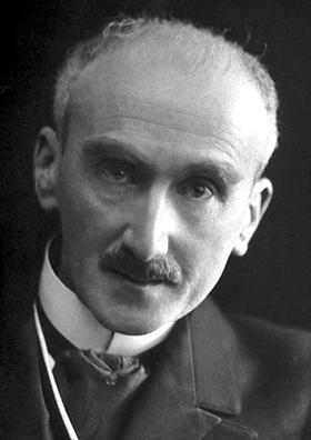 http://www.nobelprize.org/nobel_prizes/literature/laureates/1927/
